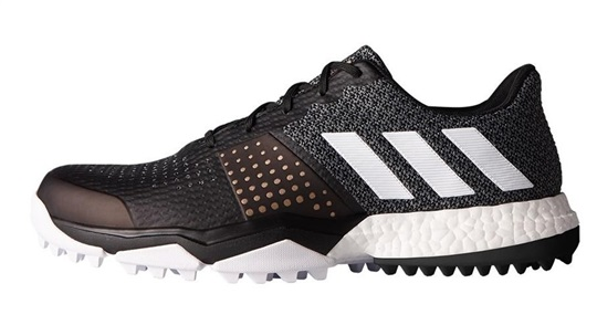 on sale 85c93 1aa27 adidas Adipower Sport Boost 3 Herren Golfschuhe