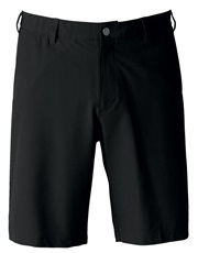 Adidas Ultimate Herren Shorts, schwarz