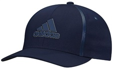 Adidas Tour Delta Textured Herren Golf Cap