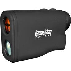 Bushnell Entfernungsmesser Tour V3 : Bushnell tour v laser entfernungsmesser zubehör golfbrothers