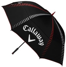 Callaway Tour Authentic Golf Regenschirm 68""