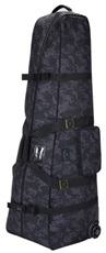 Callaway Clubhouse Travelcover