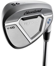 Cleveland RTX-3 CB Tour Satin Wedge