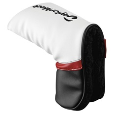 TaylorMade Headcover/Puttercover