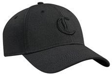 Callaway C Collection Golf Cap, schwarz