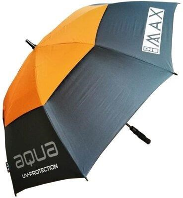 Big Max Aqua UV Golf Regenschirmm 60""
