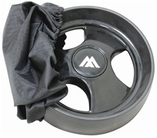 Big Max Wheel Cover Radcover