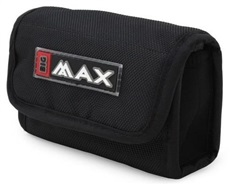 Big Max Quick Lok Bag
