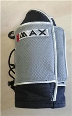 Big Max Thermo Cover