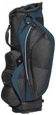 Ogio Grom Cart Bag, vortex/deep sea
