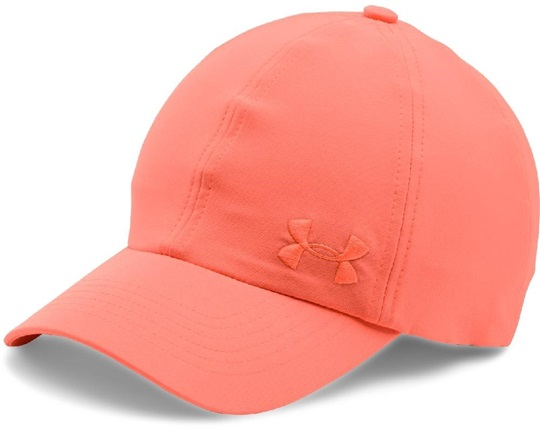 Under Armour Solid Damen Golf Cap