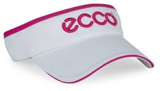 ECCO Damen Golf Visor