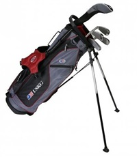 US Kids Golf UL60 (152cm) Junior Golfset, RH