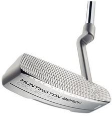 Cleveland Huntington Beach 1 Collection Damen Putter