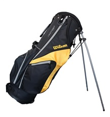 Wilson Nomad Ultra stand bag