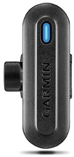 Garmin TruSwing Golf Club Sensor