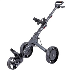 Big Max Nano Lite Elektrotrolley