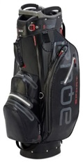 Big Max Aqua Sport 2 Cartbag