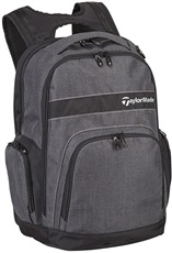 TaylorMade Players Rucksack