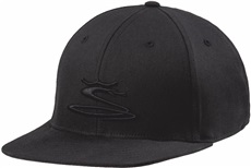 Cobra Youth Tour Snake Snapback Junior Cap