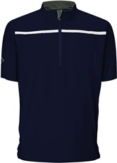 Callaway 1/2 Chest Stripe Herren Windshirt