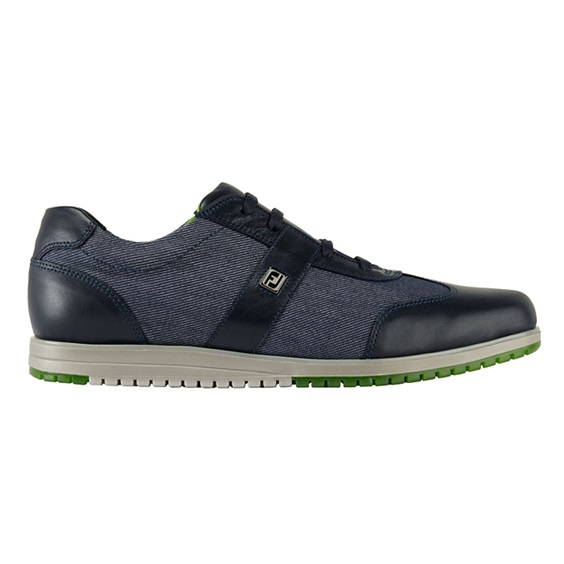 Footjoy Casual Collection Damen Golfschuhe