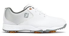 FootJoy Junior D.N.A. Helix Junior Golfschuhe