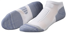 FootJoy TechSof Tour Sport Damen Golfsocken