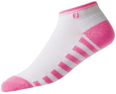 ProDry Lightweight Sportlet Damen Golfsocken