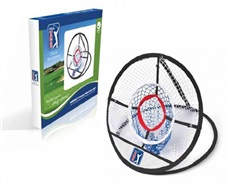 PGA TOUR Perfect Chipping Net