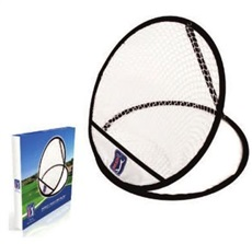 PGA TOUR Pop-Up Chipping Net