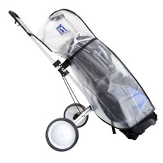 PGA Tour Golf Bag Regencover