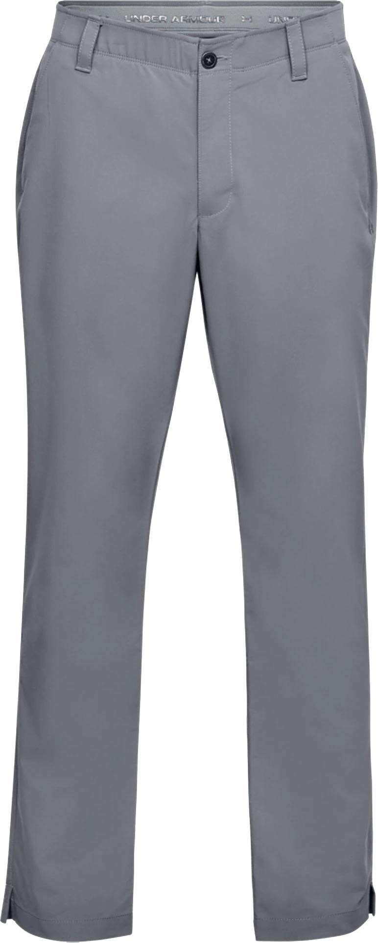 Under Armour Matchplay Tapered Herren Golfhose