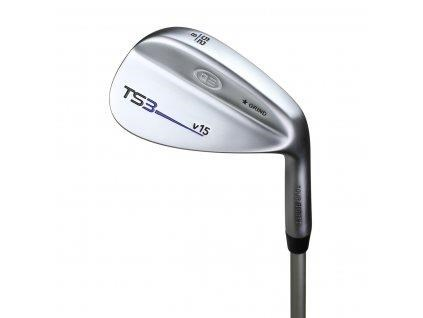 US Kids Golf TS3-51 Junior Gap Wedge