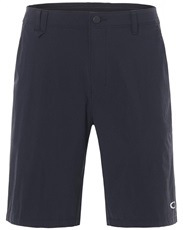 Oakley Take Pro Herren Shorts, schwarz