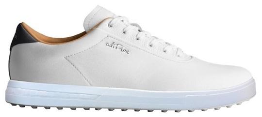 new list first look available Adidas Adipure SP Herren Golfschuhe