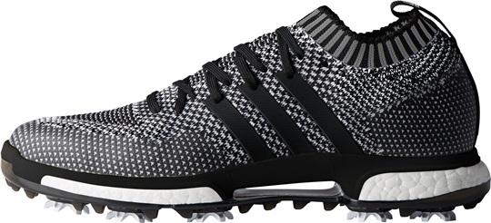 timeless design classic styles best quality adidas Tour 360 Knit Herren Golfschuhe