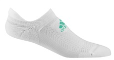 Adidas Performance Damen Golfsocken