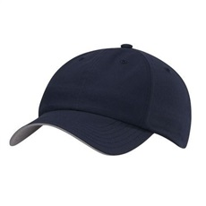 Adidas Performance Solid Herren Golf Cap, blau