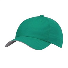 Adidas Performance Solid Herren Golf Cap, grün