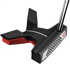 Odyssey EXO Indianapolis Putter, SuperStroke