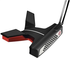Odyssey EXO Indianapolis S Putter, SuperStroke