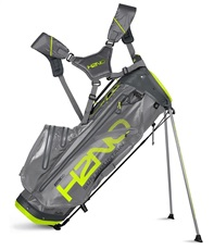 Sun Mountain H2NO Lite Carry Stand Bag