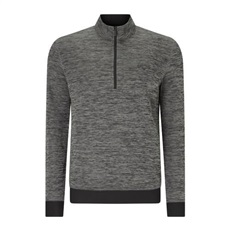 Callaway Heathered Water Herren Sweatshirt