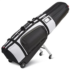 Sun Mountain ClubGlider Travel Cover