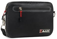 Big Max Aqua Value bag - schwarz