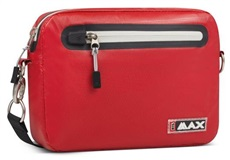 Big Max Aqua Value bag, rot